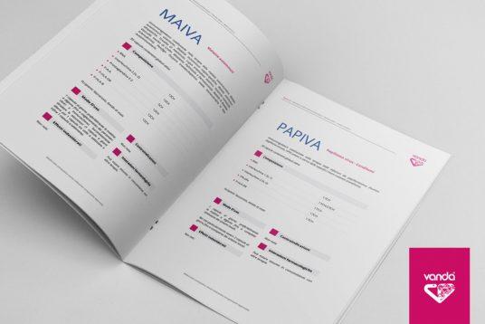 Microimmunoterapia HPV, in queste pagine i prodotti Maiva e Papiva, della linea immunologica Vanda