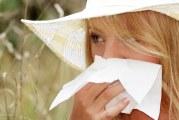 Omeopatia e allergia. Prevenire le allergie stagionali e perenni con il trattamento desensibilizzante omeopatico.