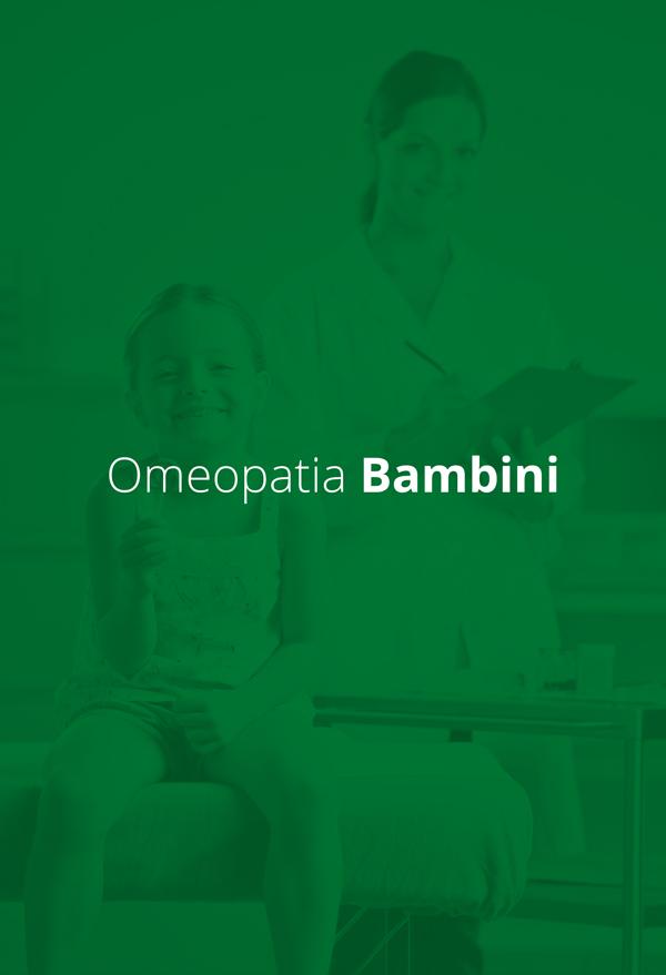 omeopatia bambini. i rimedi omeopatici per l'omeopatia nella cura dei disturbi dei bambini. lista dei rimedi da utilizzare. posologia