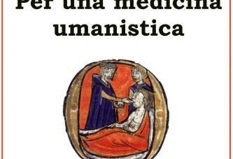 Per una medicina umanistica