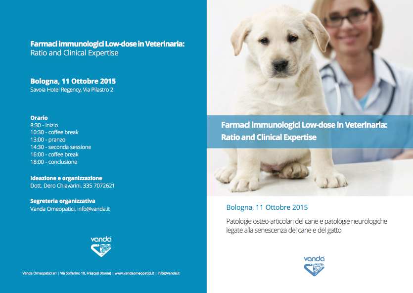 microimmunoterapia medicina veterinaria