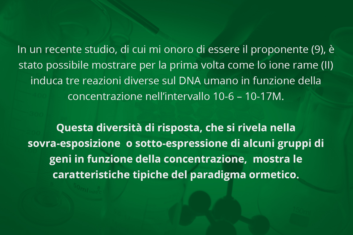 ormesi omeopatia studio scientifico apis mellifica