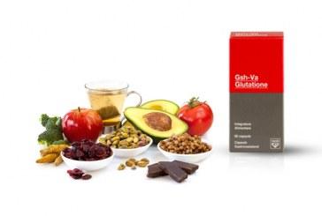 Alimenti antiossidanti