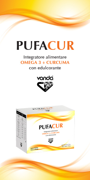 Pufacur 300×600