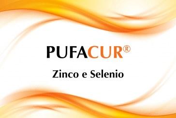 Pufacur, Zinco e Selenio: ruolo antinfiammatorio, antiobesità e antiossidante