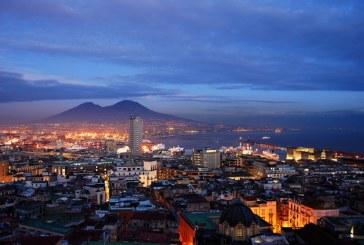 Giornata mondiale dell'omeopatia a Napoli