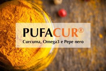 Pufacur: la Curcumina nel trattamento della Depressione