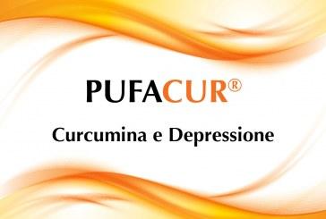 Curcumina e Depressione