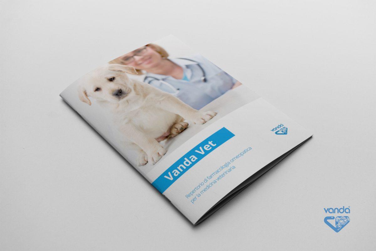 Repertorio di farmacologia omeopatica per la medicina veterinaria