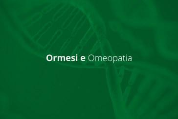 Valutazione dell'omeopatia nel contesto del framework biomedico