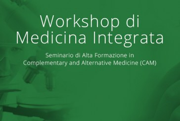 Our annual scientific meeting. July 1 – 2, Frascati