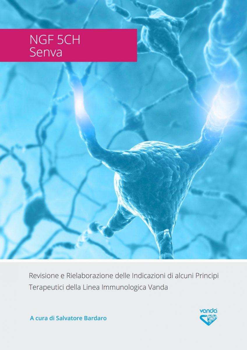 http://www.vandaomeopatici.it/it/microimmunoterapia-omeopatica-immunovanda/