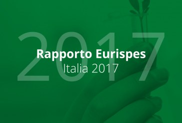 Omeopatia: Rapporto Eurispes 2017