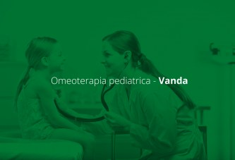 Repertorio di farmacologia omeopatica per la pediatria