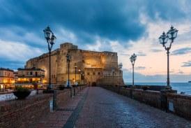 Napoli, 17 Giugno 2017: La Malattia dai Mille Volti. Cause ed effetti dell'infiammazione cronica sistemica