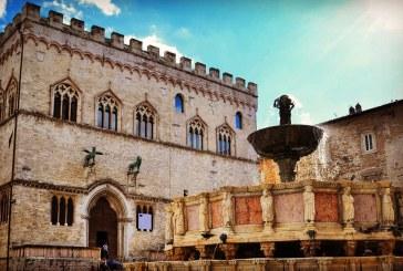 Perugia, 13 Maggio 2017: La Malattia dai Mille Volti. Cause ed effetti dell'infiammazione cronica sistemica