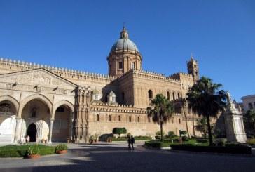 Palermo, 1 Aprile 2017: La Malattia dai Mille Volti. Cause ed effetti dell'infiammazione cronica sistemica