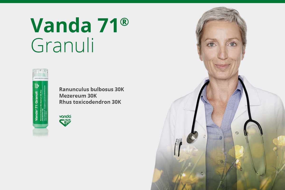 omeopatia-herpes-vanda71