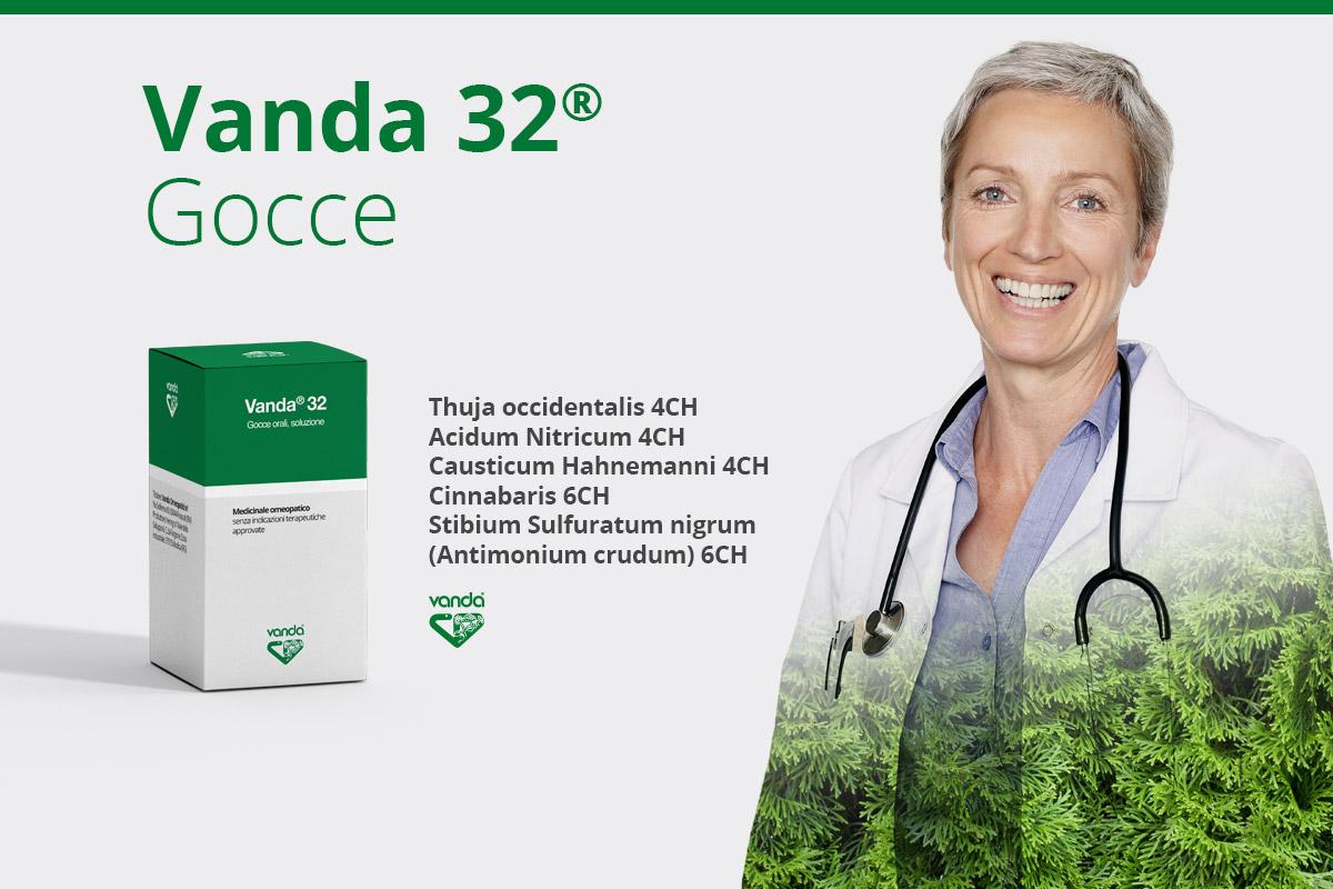 omeopatia-verruche-vanda32
