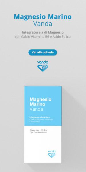 Magnesio Marino 300×600