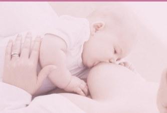 """Allattamento materno. I neonatologi: """"Essenziale anche per i prematuri"""""""
