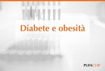 Diabete e obesità