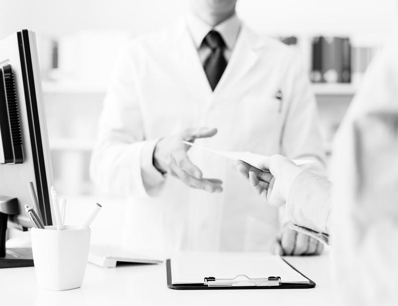 Omeopatia. Farmacisti: un dovere essere preparati. Entrerà nel nuovo codice deontologico