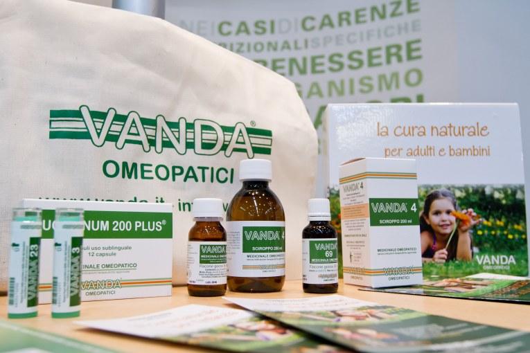 XVII Seminario Internazionale Di Medicina Omeopatica 27 – 30 Settembre 2012