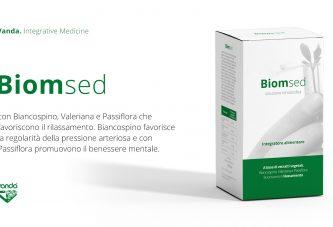 Biomsed®
