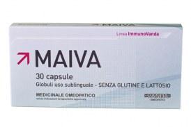 MAIVA