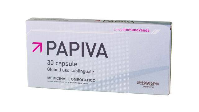 PAPIVA