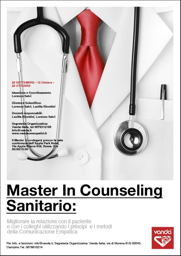locandina per counseling per sito