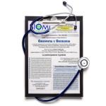 Omeopatia e Oncologia