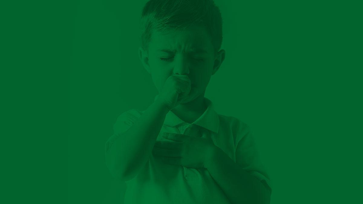 Sciroppo omeopatico: combattere la tosse con i rimedi naturali
