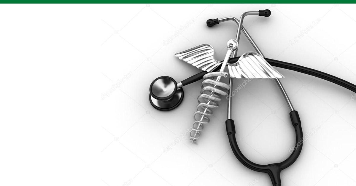 Registrazione dei medicinali omeopatici. Lettera aperta al Ministro della Salute.