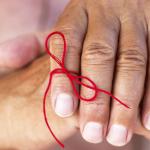 Inflammaging. Il ruolo dell'infiammazione nel processo di invecchiamento