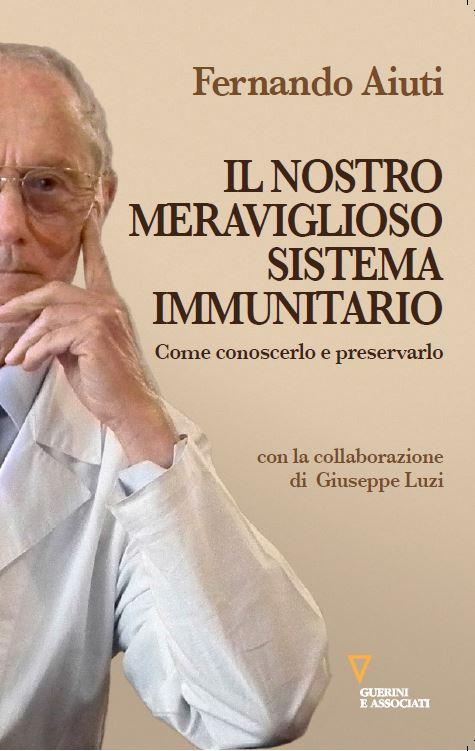 funzionamento sistema immunitario