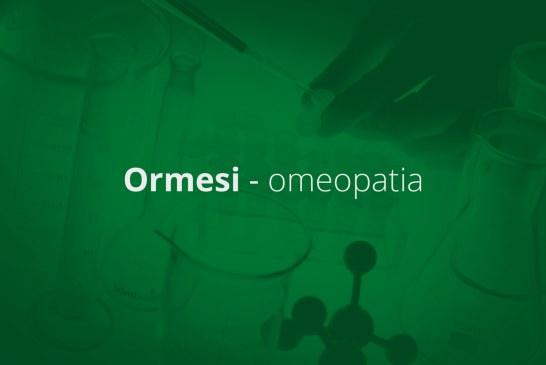 Il paradigma dell'ormesi nell'ambito della tossicologia