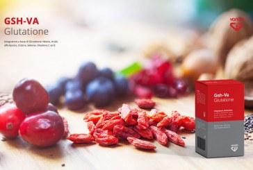Alimenti antiossidanti: perché sono così importanti?