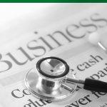 Giro affari omeopatia, etica, responsabilità: studio sull'impatto economico dell'utilizzo dell'omeopatia in medicina generale.