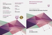 Microimmunoterapia omeopatica. Clinical expertise del Dottor Pecchioli