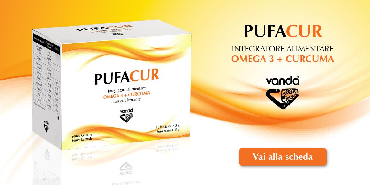 pufacur curcuma pepe nero omega3
