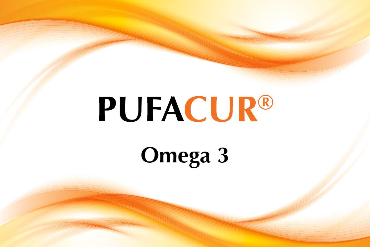 pufacur e omega3