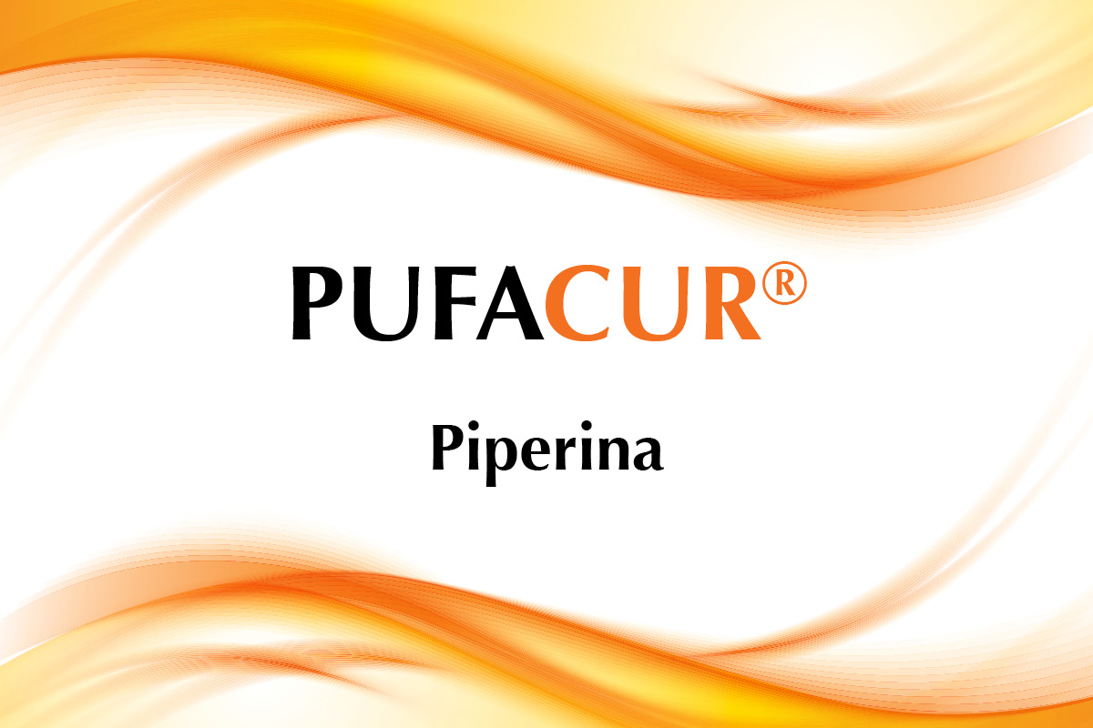pufacur piperina