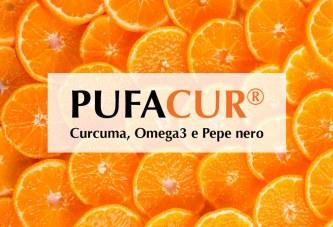 Il ruolo delle vitamine A, C, D ed E nel Pufacur