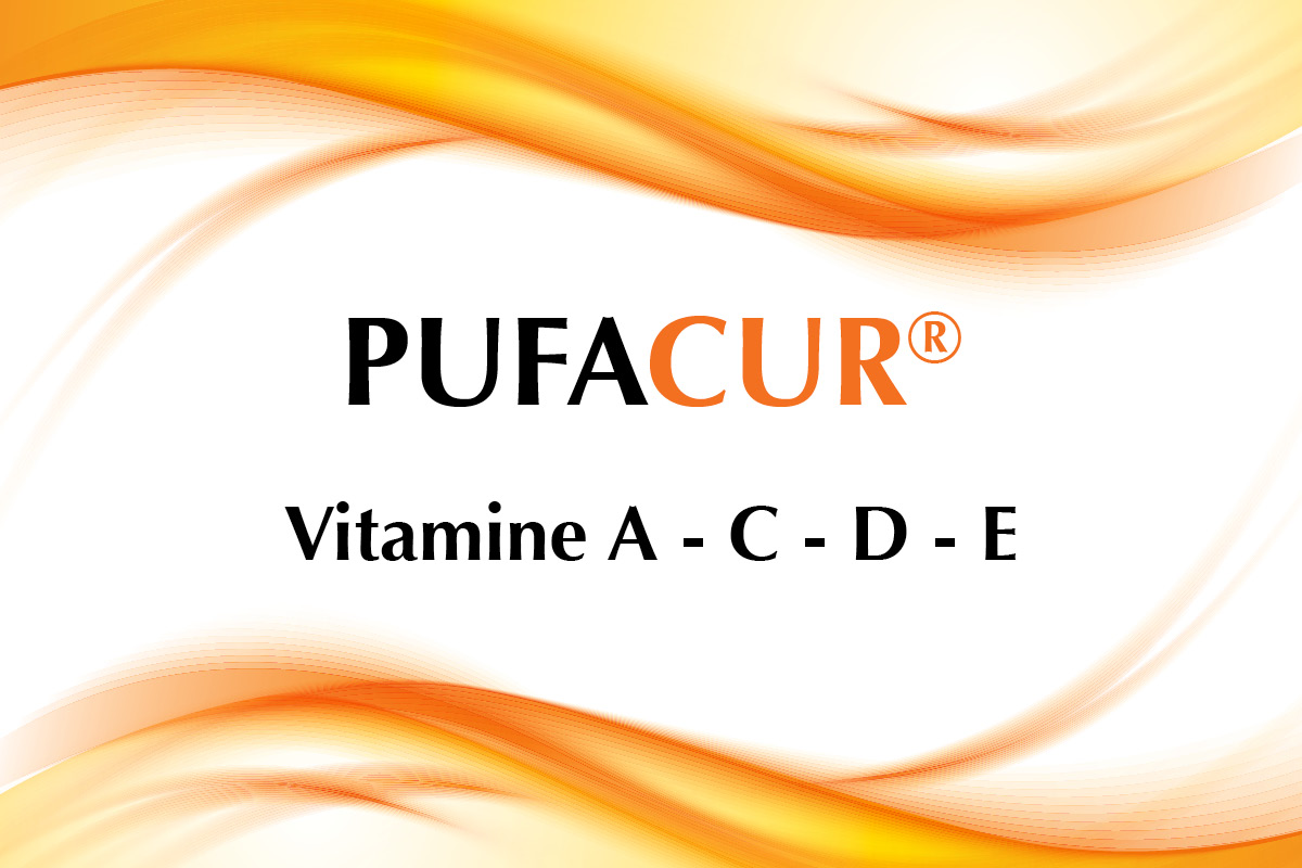 pufacur vitamine