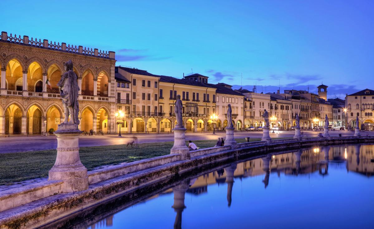 Alimentazione in chiave PNEI, Padova 26 Novembre: La Nutraceutica nella Gestione dell'Infiammazione Cronica Sistemica