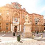 Alimentazione in chiave PNEI, Torino 12 Novembre: La Nutraceutica nella Gestione dell'Infiammazione Cronica Sistemica