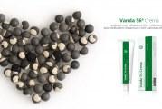 Vanda 56® Crema