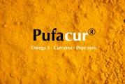 Pufacur® e il Giano Bifronte dello stress